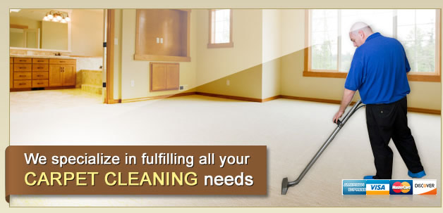 Green Carpet Upholstery Cleaning 714 905 5422